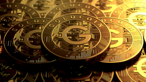 GOLDCOIN (GLD) Price Holds Close to $0.30 as investors Discover a Great Store of Value
