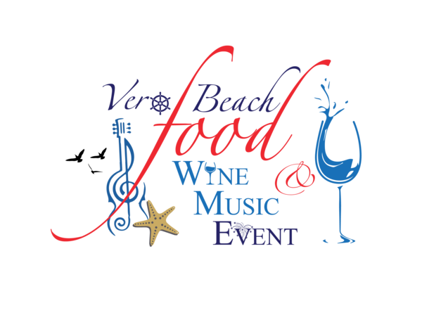 International Food, Wine and Music Event Brings Celebrity Chef's to Vero Beach