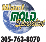 <strong>Miami Mold Specialists</strong>