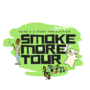Music Tour Educates Fans On Legal Cannabis