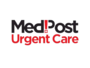 Coming Soon: MedPost Urgent Care - Sterling Heights