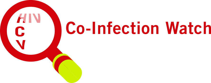 HIV/HCV Co-Infection Watch Enters its Fourth Year