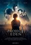 Actor Emily Fradenburgh Shines in the Outstanding Sci-Fi Thriller: Project Eden