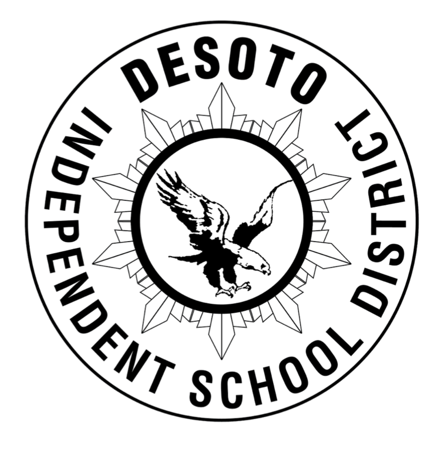 DeSoto ISD is a Growing Minority Majority District and Raising the Bar on Magnet and Innovative Curriculum Standards in the City of Dallas