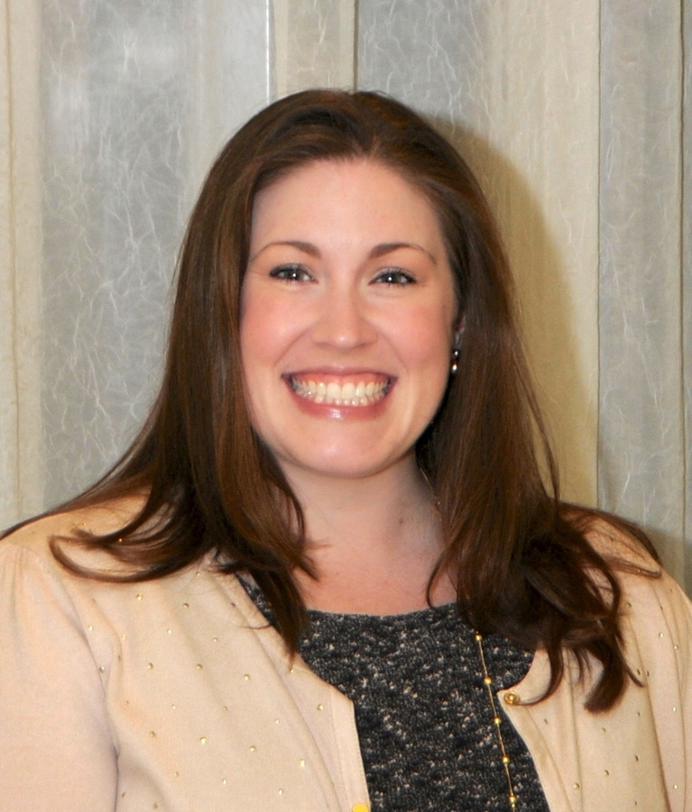 American Health Council Welcomes Christina Kopingon MSN, ARNP, FNP-BC, CNM to Nursing Board
