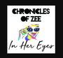 "Hot New British Band ""Chronicles Of Zee"" Announces Debut Single"