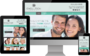 Evolution Dental Unveils New Website for Patients in Calgary, Alberta
