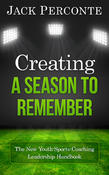 <strong>Creating A Season To Remember Cover</strong>