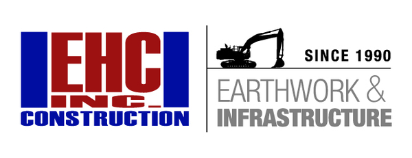 EHC, Inc. Starts 13 New Projects and Completes 9 in 2017