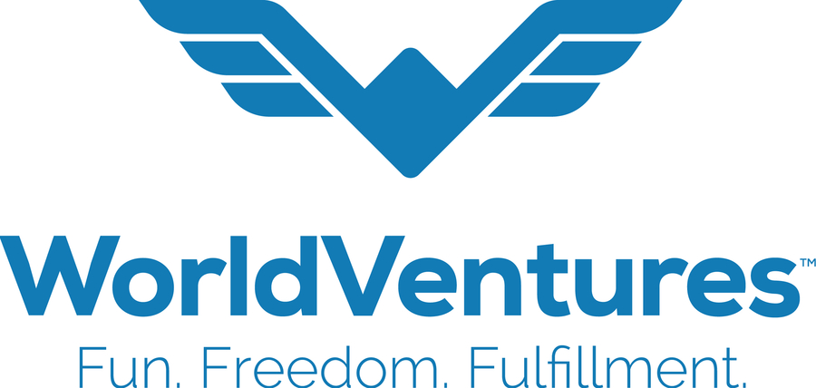 WorldVentures Expands to South America via Colombia