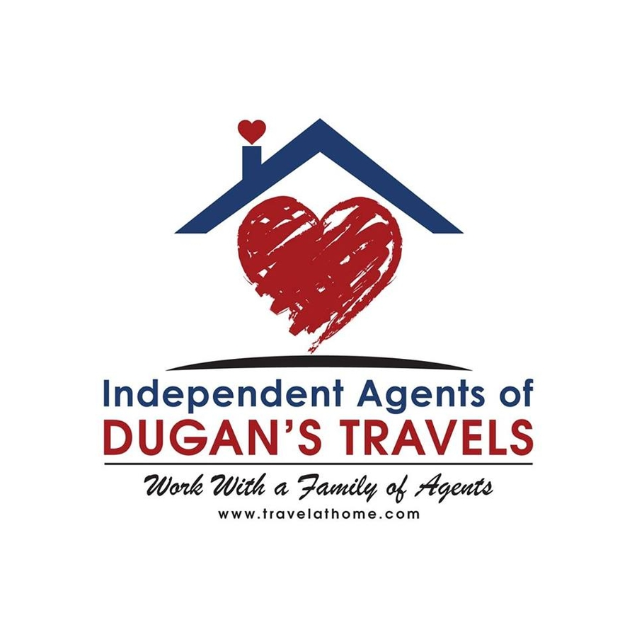 Dugan's Travels Believes in Family and Taking Care of Agents