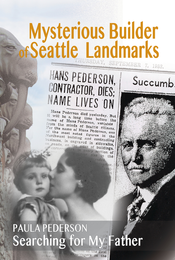 Mysterious Builder of Seattle Landmarks Proves Immigrants Invaluable