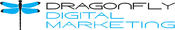 <strong>Dragonfly Digital Marketing Logo</strong>
