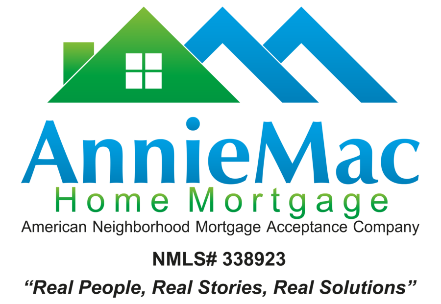National Lender Joins with Local Branch to Serve Minneapolis Area