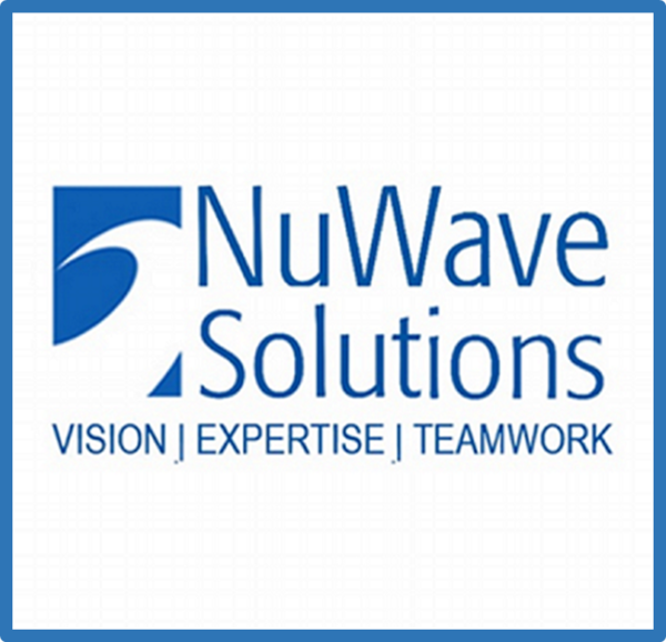 NuWave to Present Webcast on Self-Service Data Science