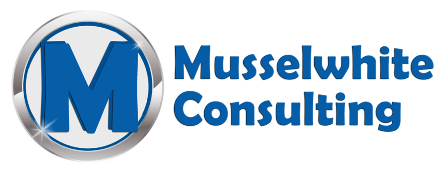 Musselwhite Marketing Consulting Commits to Doubling the Size of 10,000 Small Businesses by 2020