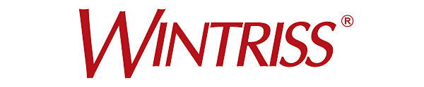 Wintriss Controls Announces a New Flagship Press Automation Controller