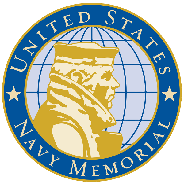 U.S. Navy Memorial Signs Capital Bank as its Newest Corporate Partner