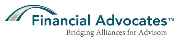 Financial Advocates Welcomes Eight Independent Advisors in Search of More Specialized Support