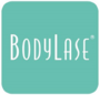 BodyLase Announces their February Special for the Love Your Lips and Lashes Campaign