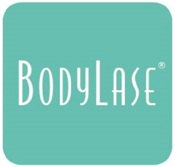 <strong>BodyLase - Medical Spa Raleigh</strong>