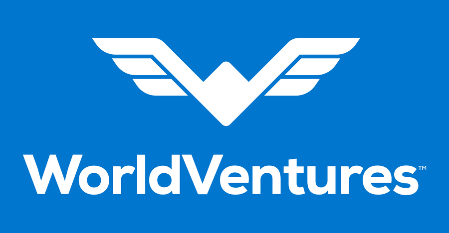 WorldVentures Foundation Shows its Heart to Serve in 2017