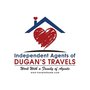 Dugan's Travels Offers Purpose-Build System to Agents