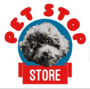 Pet Stop Store Launches New Website to Include Valentine's Day Collection and Luxury Pet Bed Giveaway