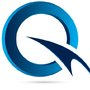 Qualaco Inc. Assists Independent Contract Packaging with Transition, ISO 9001:2015 Certification