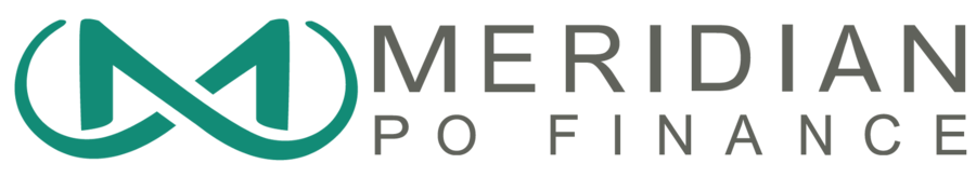 Meridian PO Finance Announces 2018's Funding Goals for U.S. Based Businesses