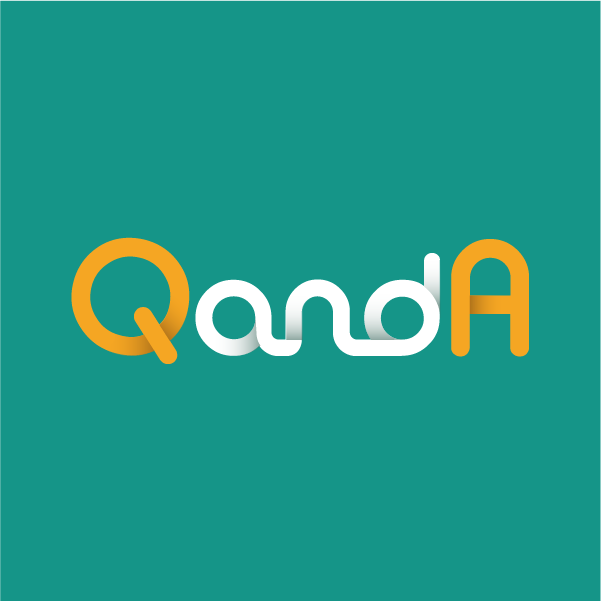 QandA: The Brand-New Questions and Answers Platform for Students Is Looking for Qualified Contributors