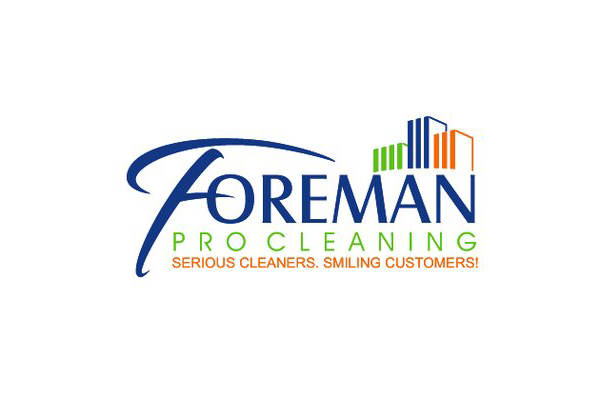 Foreman Pro Cleaning, LLC Opens Second Location in Newport News