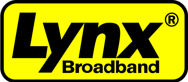 Minnesota's State Capitol Restoration and Modernization Included Delivery of Television via Lynx Ultra System on Category 6A Cable