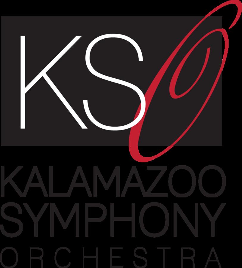 Kalamazoo Symphony Welcomes Third Music Director Candidate, Andrew Grams & Award-winning Cellist, Pablo Ferrandez-Castro for Refreshing Haydn & Beethoven Program February 24