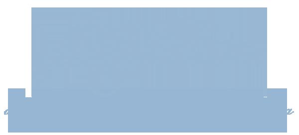 Couture Bridal Designer Modern Trousseau Opens Baltimore Flagship Boutique