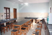 <strong>Nepal state of the art technical classroom</strong>