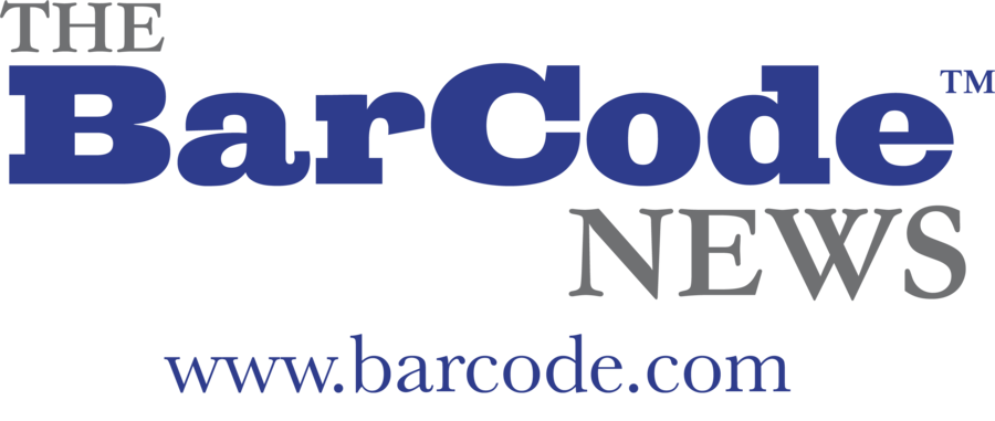 Bar Code News Magazine Latest Free Issue