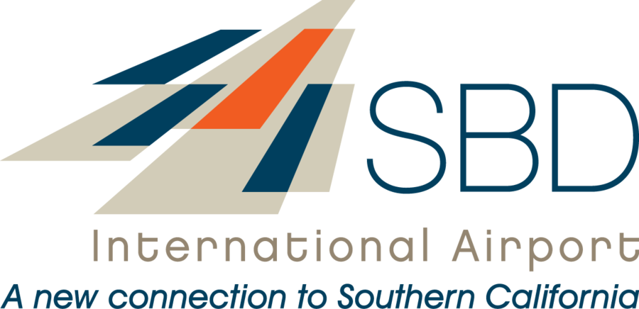 SBD International Airport Provides Air Cargo a Competitive Alternative into Southern California