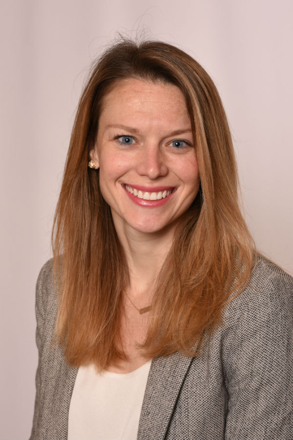 The American Health Council Selects Samantha Heule, BSN, MSN, RN, ANP-BC, CCTC, to Nurse Board