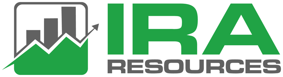 IRA Resources (IRAR) Releases Double-Digit Growth Results for 2017