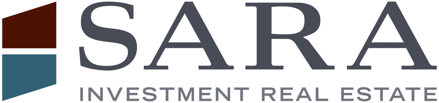 SARA Investment Real Estate Acquires Two Multi-Tenant Buildings in Maryland Heights