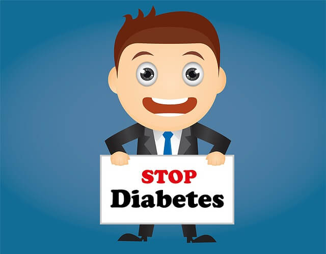A Vascular Benefit of Diabetes May Be a 2-Way Street According To Research – Pathfinder Publications