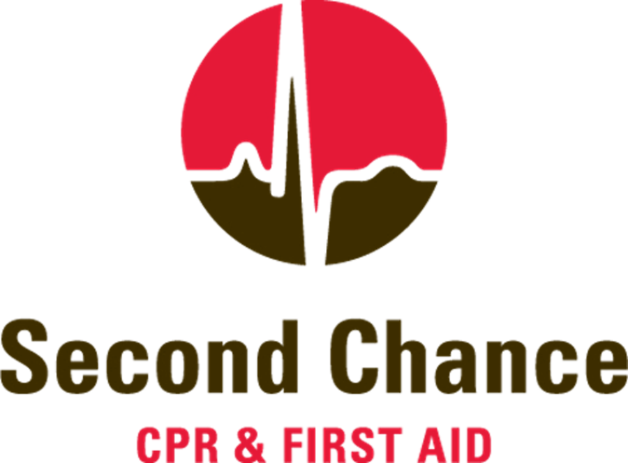 Northern Alberta Consumers Meet With Joanne Arsenault from Second Chance CPR & First Aid