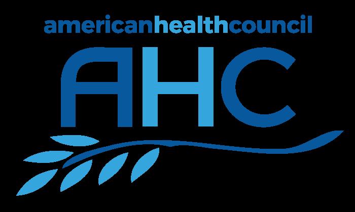The American Health Council Names Amanda Livingston, ADN, BSN, RNC-MNN to Nurse Board