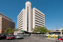 Ackerman & Co. Leases 1,564 SF at Rosa Verde Tower in San Antonio