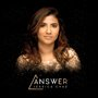"Pop Singer Jessica Chaz Releases New Single ""Answer"""