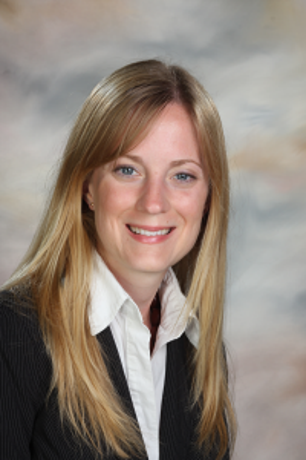 Laurie Truog, BLA, MD is Selected to the American Health Council's Board of Physicians