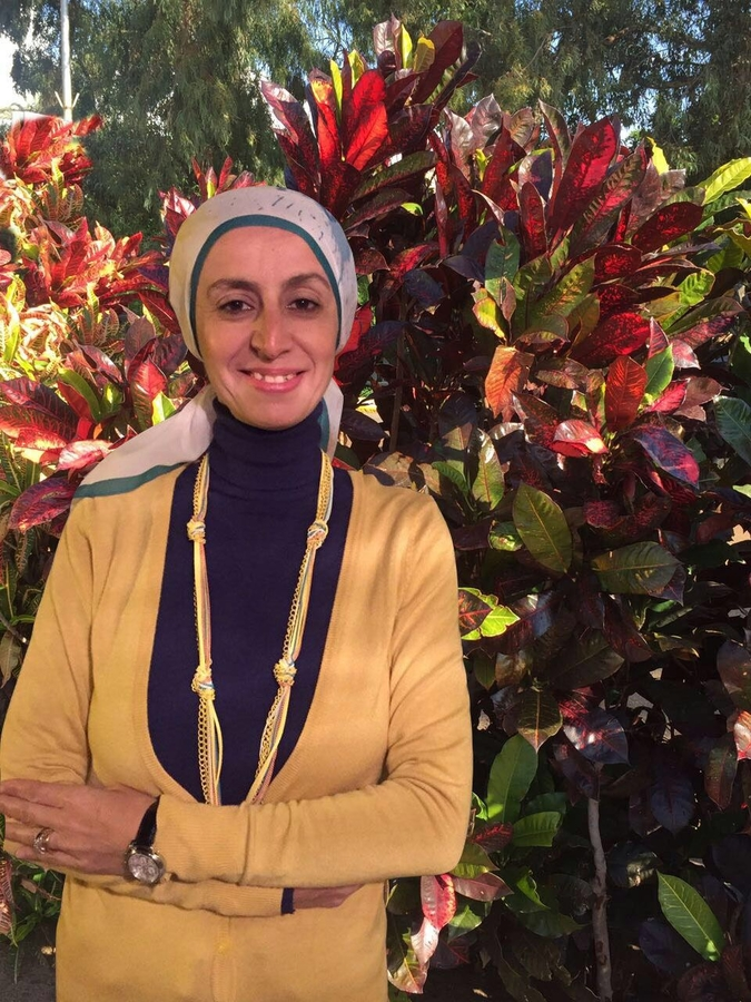The Parent Coaching Institute (PCI) Welcomes Heba Fawzy as Member of the Instructor Team