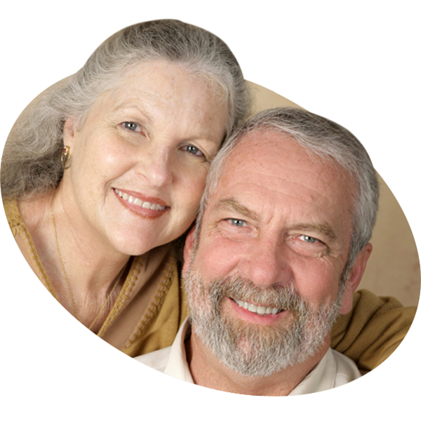 ChristianSeniorDating.com Bestows Singles Over 50 New Chance for Romantic Happiness
