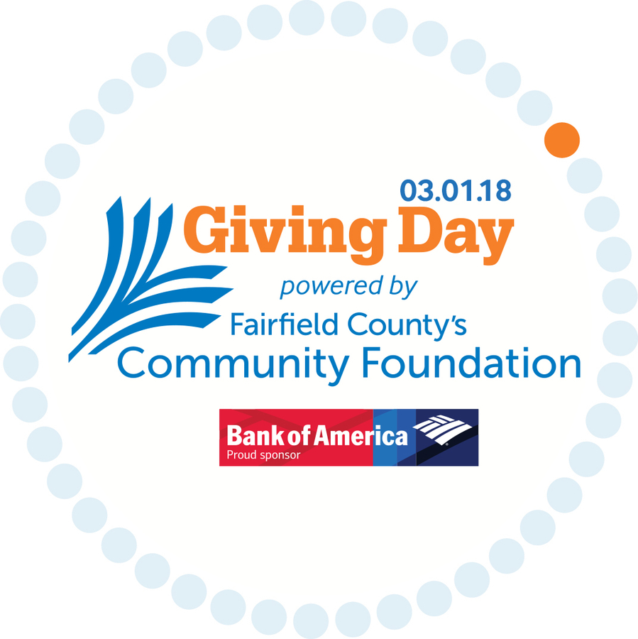 Fairfield County's Giving Day is Just A Few Days Away